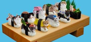 sushi-cats-2