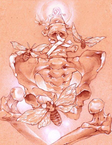 lost_bones_by_ayamefataru-d5sqh2r
