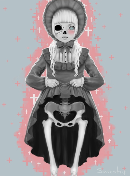 sugary_death_by_saccstry-d5mqttv