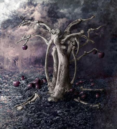 abiogenesis_by_decrepitude-d4nhka6