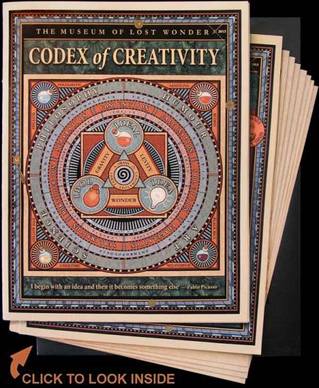 Codex-Folio-spread