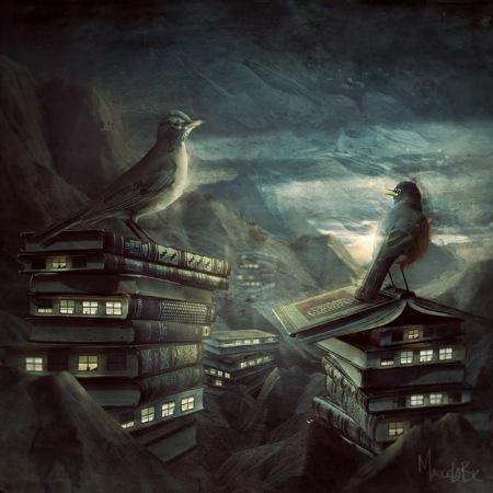 insomniac_s_nest_by_marcelabolivar-d62mssn
