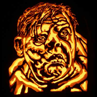 09-best-carving