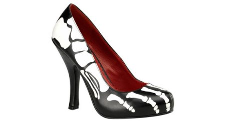 10-Best-Stylish-Yet-Scary-Halloween-High-Heels-Shoes-2012-For-Girls-Women-2