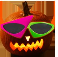 80s-hallowee-songs