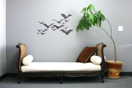 Bats-Wall-Decal_20517-l