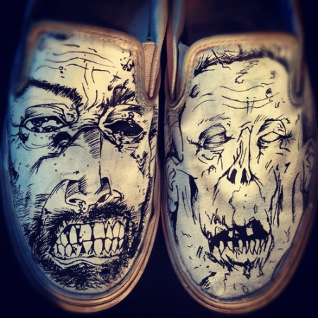 finished_zombie_shoes_by_kyg0n-d55qn5s