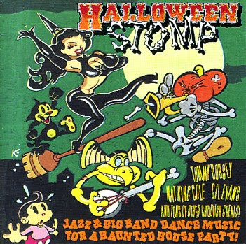 halloween-stomp-jazz-big-band-dance-music-for-a-haunted-house-party