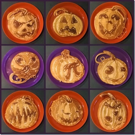 pumpkin pancakes[5]
