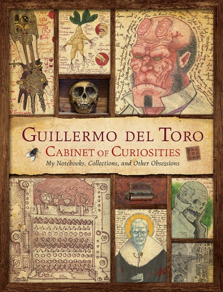 del-toro-cabinet-of-curiosities-book-cover1