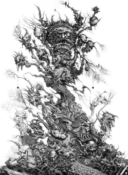 ian-miller-tree-of-souls