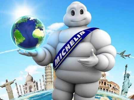 michelin-man-1