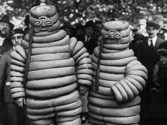 michelin-man-4