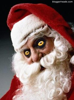 polls_satan_claus_4353_296855_poll_xlarge