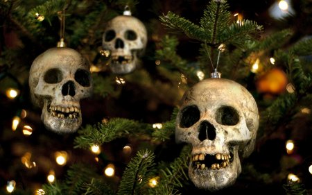 skull_christmas_by_yuppieboy-d4iwkye