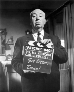 alfred-hitchcock-psycho-movie-set-photo
