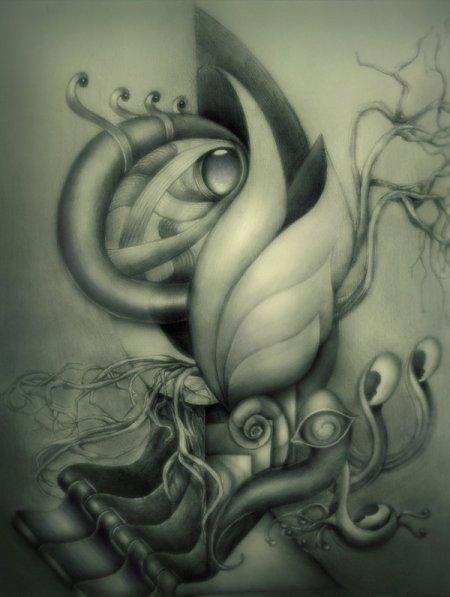 dreams___before_by_gepardsim-d5vyeyf