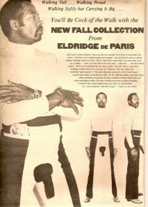 EldridgePants