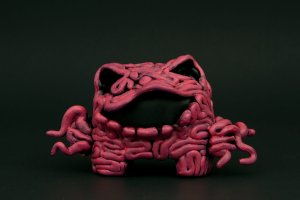 intestine_monster_front_by_karmabomb