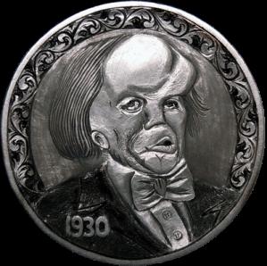 John-Merrick