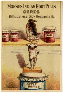 Patent-Medicine-Trade-Cards-11