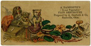 Patent-Medicine-Trade-Cards-52