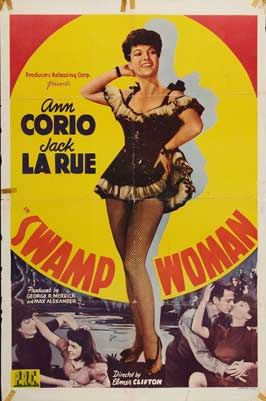 swamp-woman-movie-poster-1941-1010670646