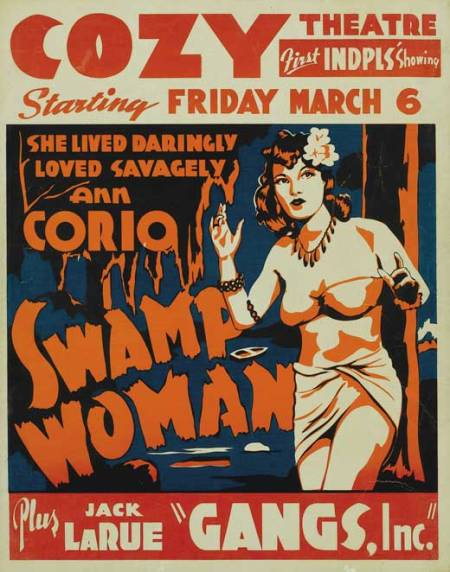 swamp-woman-movie-poster-1941-1020670644