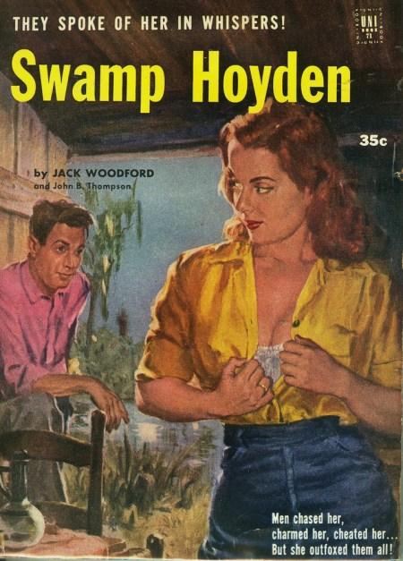 SwampHoydenPaperbackCover