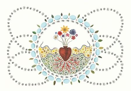 The-Cherishing-Heart