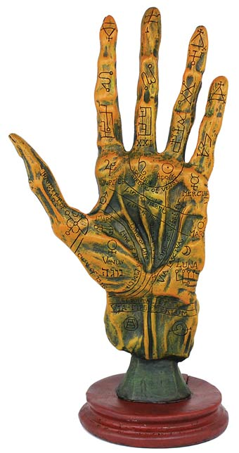 Alchemy-Palmisty-Hand