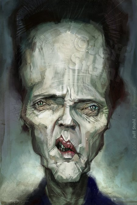 chris_walken__by_jeff_stahl_by_jf_stahl-d48d5c6