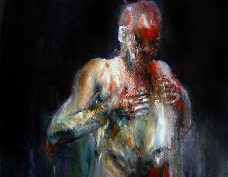 from_machination_of_dementia_series_by_lukaszwodynski-d5lsrui