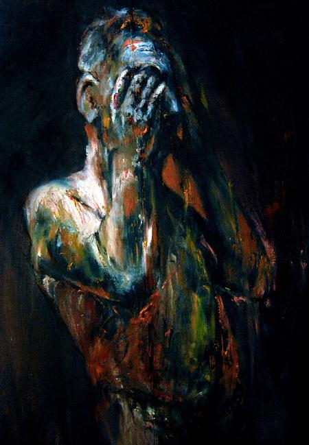 from_machination_of_dementia_series_by_lukaszwodynski-d5lssdw