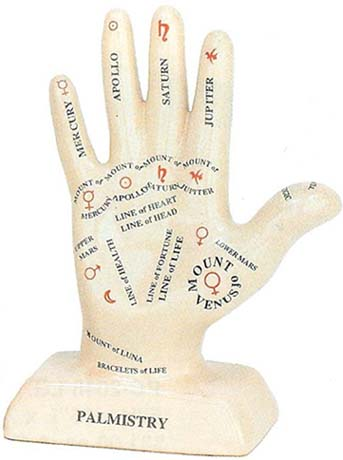 palmistry_hand