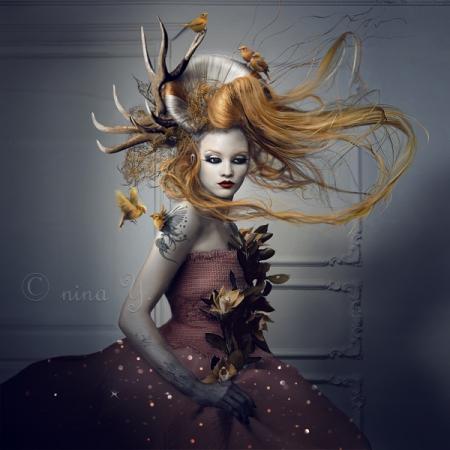 darla_s_divine_horror_show_by_nina_y-d6n7axp