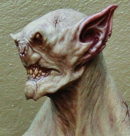 goblin_orc_2_by_boularis-d5sw5tv
