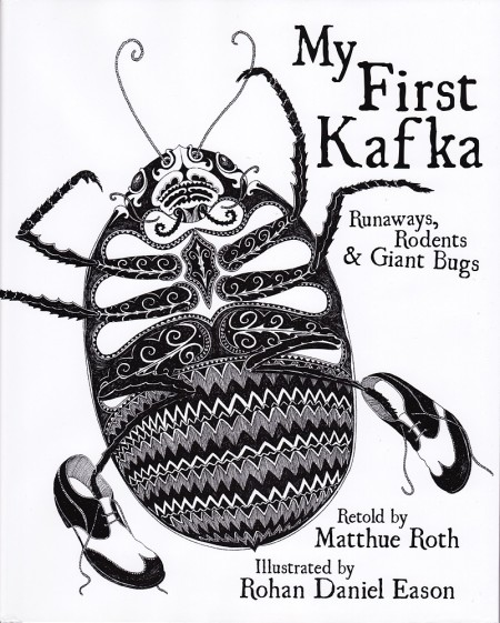 my_first_kafka_book_1