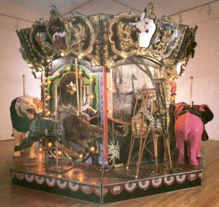 the_merry-go-world_or_begat_by_chance_and_the_wonder_horse_trigger_backside_1988_1992