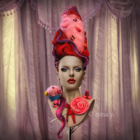 the_sweetheart_by_nina_y-d46dye7