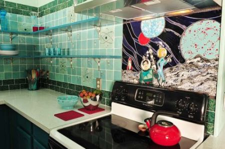 atomic-aqua-kitchen-500x332