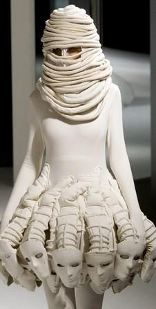 fashion19