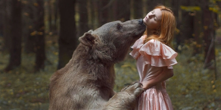 Katerina-Plotnikova-002-Beautiful-Bizarre-Magazine
