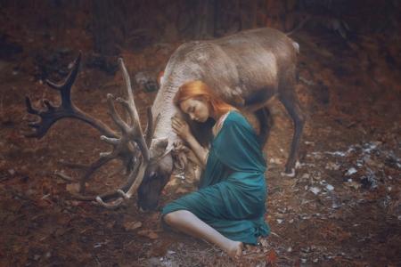 Katerina-Plotnikova-010-Beautiful-Bizarre-Magazine