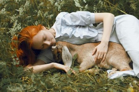 Katerina-Plotnikova-011-Beautiful-Bizarre-Magazine