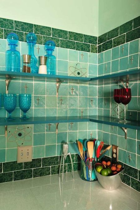 midcentury-atomic-tile-kitchen-500x750