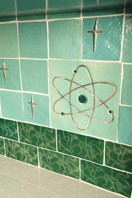 retro-atomic-tile-e1398723332169-500x750