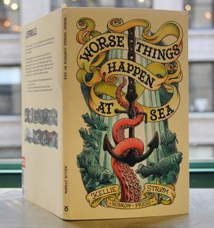 worse-things-sea-nobrow-3-thumb-307x326-84067