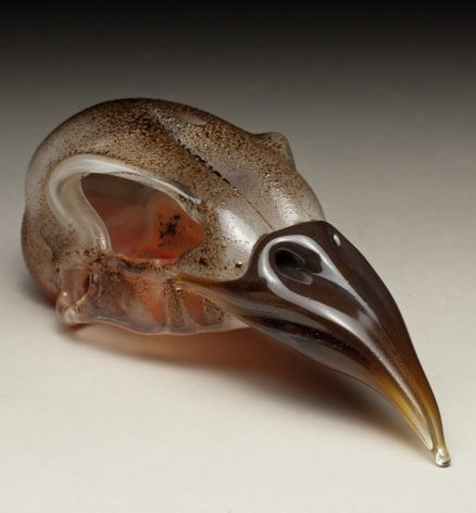 007-birdskull11-glass-4x6x3-2011-copy