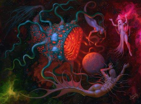 devourer_of_planets_by_xeeming-d4b6frt
